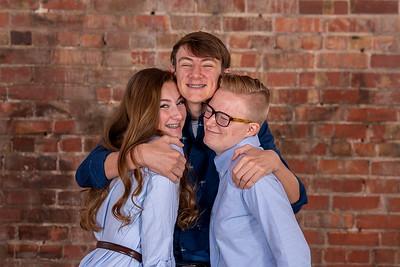 Thomas-Family-2018-034