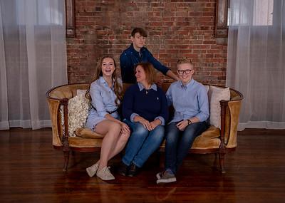 Thomas-Family-2018-003