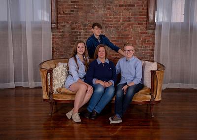 Thomas-Family-2018-009