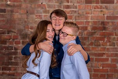 Thomas-Family-2018-035