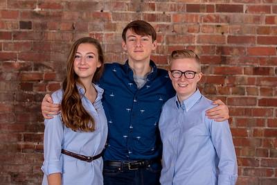 Thomas-Family-2018-040