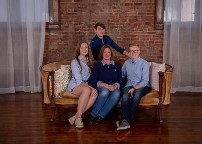 Thomas-Family-2018-015