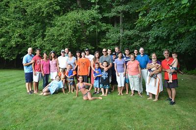 2012.08.19 Moulton Summer Party