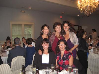 2012.10.07 Westfield Wedding