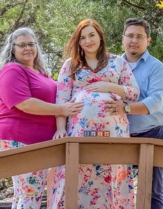 Bewthany prenatal