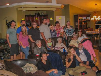 Florida Family