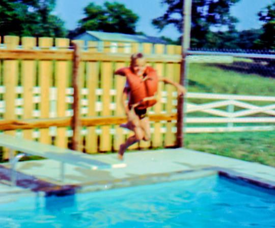 jumpin'-Jimmy-2