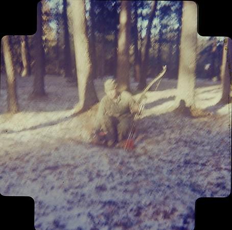 Thompson Hunting (8)