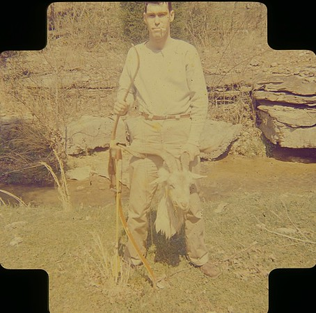 Thompson Hunting (11)