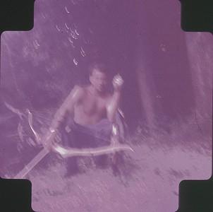 Thompson Hunting (3)