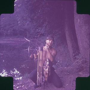 Thompson Hunting (5)