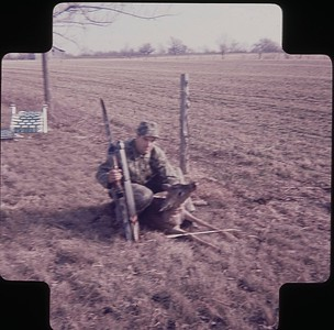 Thompson Hunting (2)