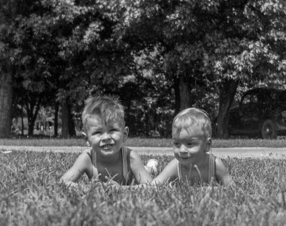 boys-in-grass