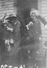 1924 Oct 11 Marriage Millicent Payne & Harold Bridgett-6