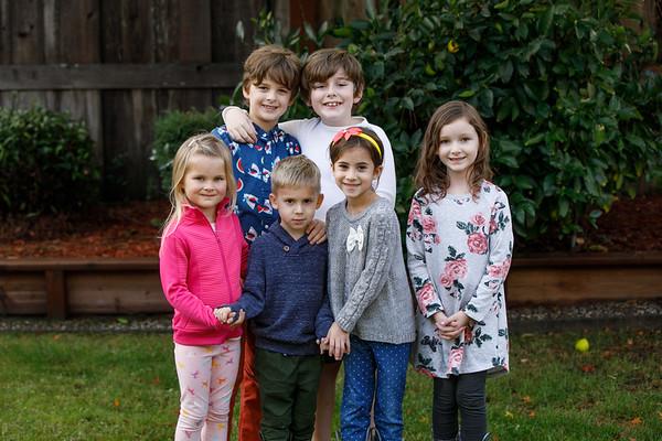 Oliver'sBaptism-Dec-8-2019-001-5294