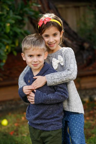 Oliver'sBaptism-Dec-8-2019-005-5315