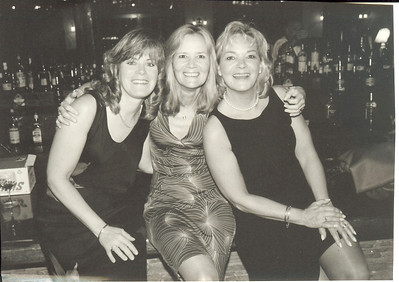 three of us 2003