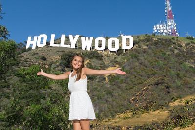 Hollywood_mady