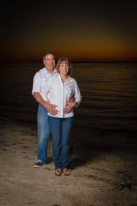 20141129_tim_and_cathy_engagement_1089
