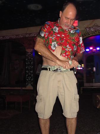 Tim's 60th Birthday Party!