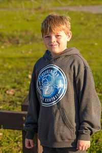 20141228-Tim-kids-Quarry-Lakes-EBRP-3549