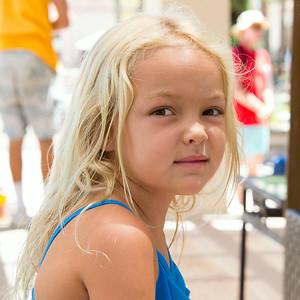 20140711-Tim-Margot-Yann-Claire-5951
