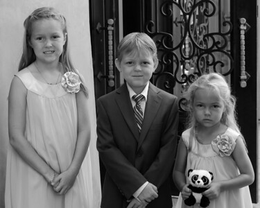 20130511-Yann 1st Communion-6138