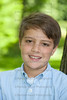 120512_Tobey Collins_0002