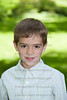 120512_Tobey Collins_0014