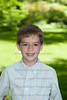 120512_Tobey Collins_0017