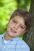 120512_Tobey Collins_0005