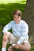 120512_Tobey Collins_0021