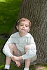 120512_Tobey Collins_0023