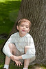 120512_Tobey Collins_0022