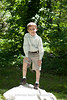 120512_Tobey Collins_0026