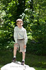 120512_Tobey Collins_0025