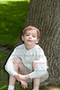 120512_Tobey Collins_0024