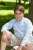 120512_Tobey Collins_0019