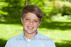 120512_Tobey Collins_0009
