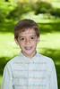120512_Tobey Collins_0016