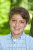 120512_Tobey Collins_0001