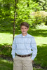 120512_Tobey Collins_0007