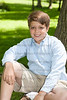 120512_Tobey Collins_0020