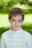 120512_Tobey Collins_0015