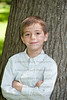 120512_Tobey Collins_0011