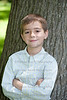120512_Tobey Collins_0012