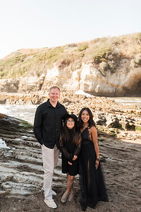 Alexandria Vail Photo Family Session Montana De Oro Todd 014