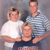 Kim, Kay & Todd