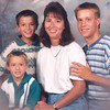 Alex, Cory, Lori & Todd