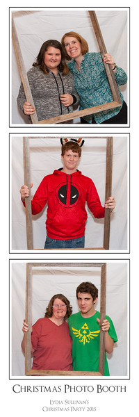 PhotoBooth-2x6 - Square A